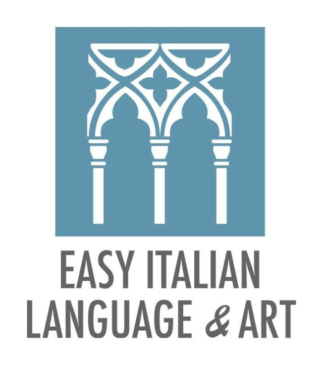 Learn Italian language and art with Venice's new Easy italian Language and Art School
