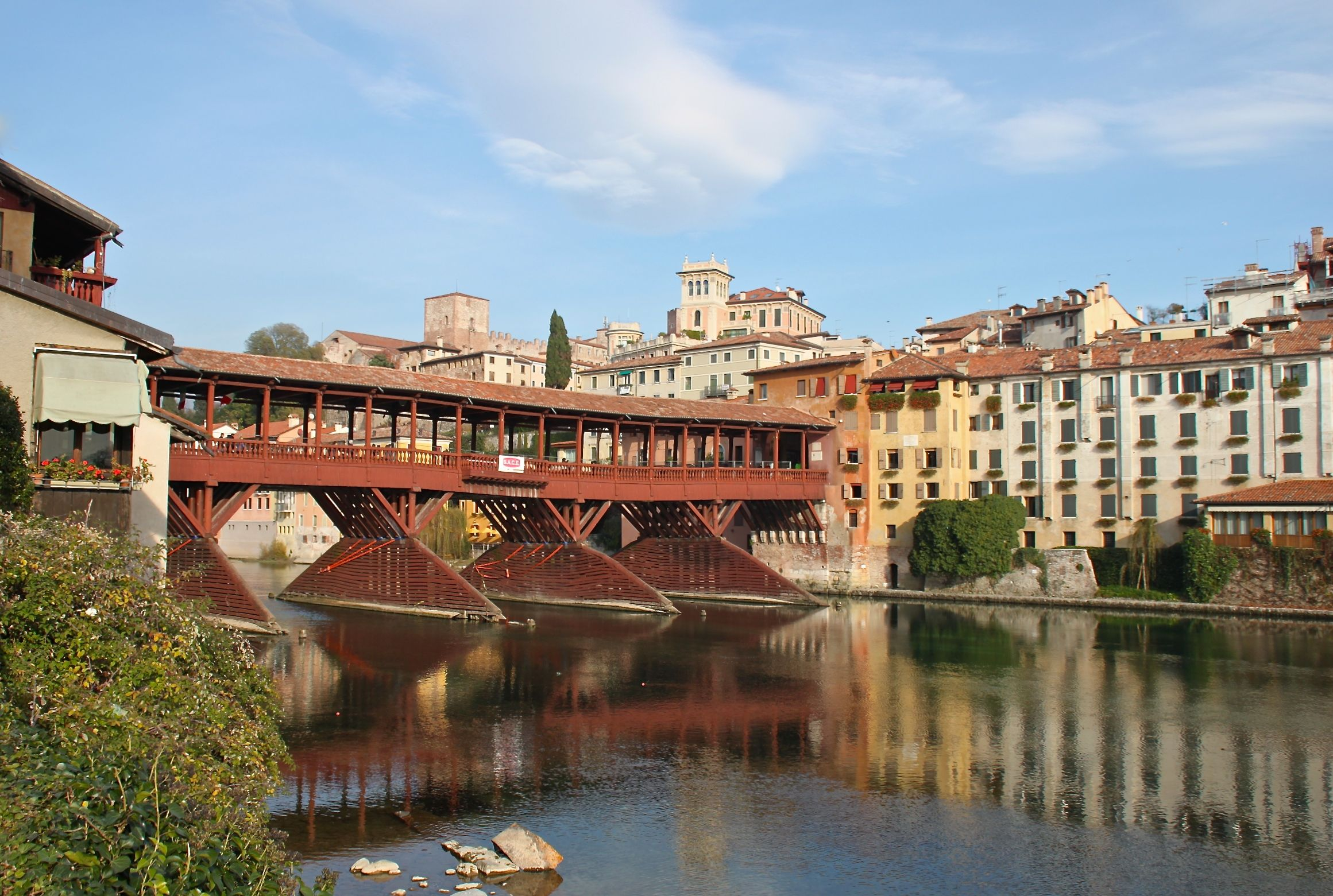 2015 in photos and a big thank you dreamdiscoveritalia for Arredamento bassano del grappa